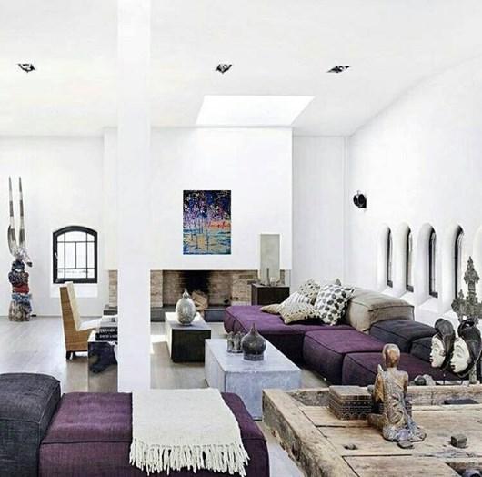 Picture of Interior 3