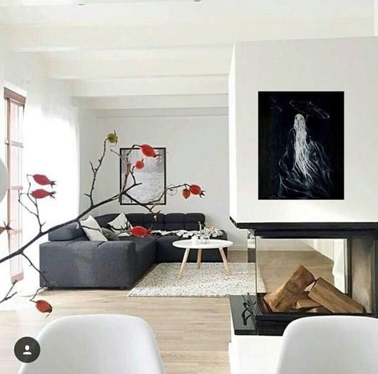 Picture of Interior 5
