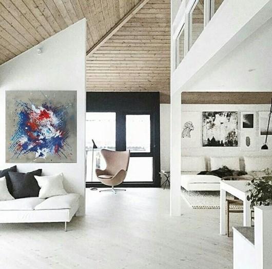 Picture of Interior 4