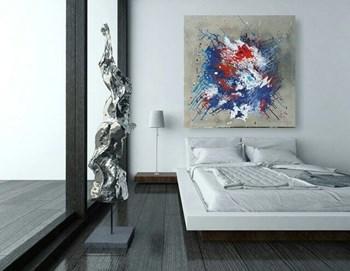 Picture for manufacturer 3 000 EUR - 5 000 EUR
